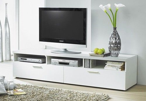 Unika 10 grymma tv-möbler - M3 EE-33