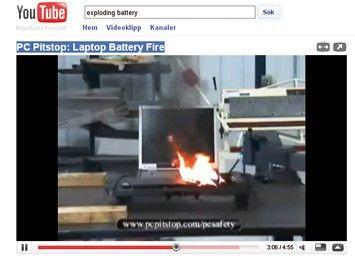 Originalbatteri eller lagpris vilket ar bast