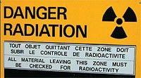 radiakvarning