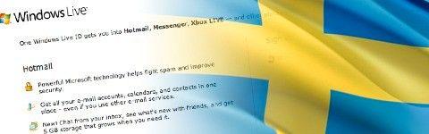 skapa hotmail konto gratis