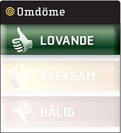 LOVANDE