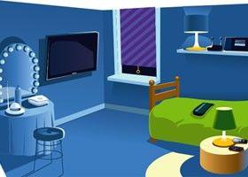 Kan du ansluta flera TV-apparater till en antenn