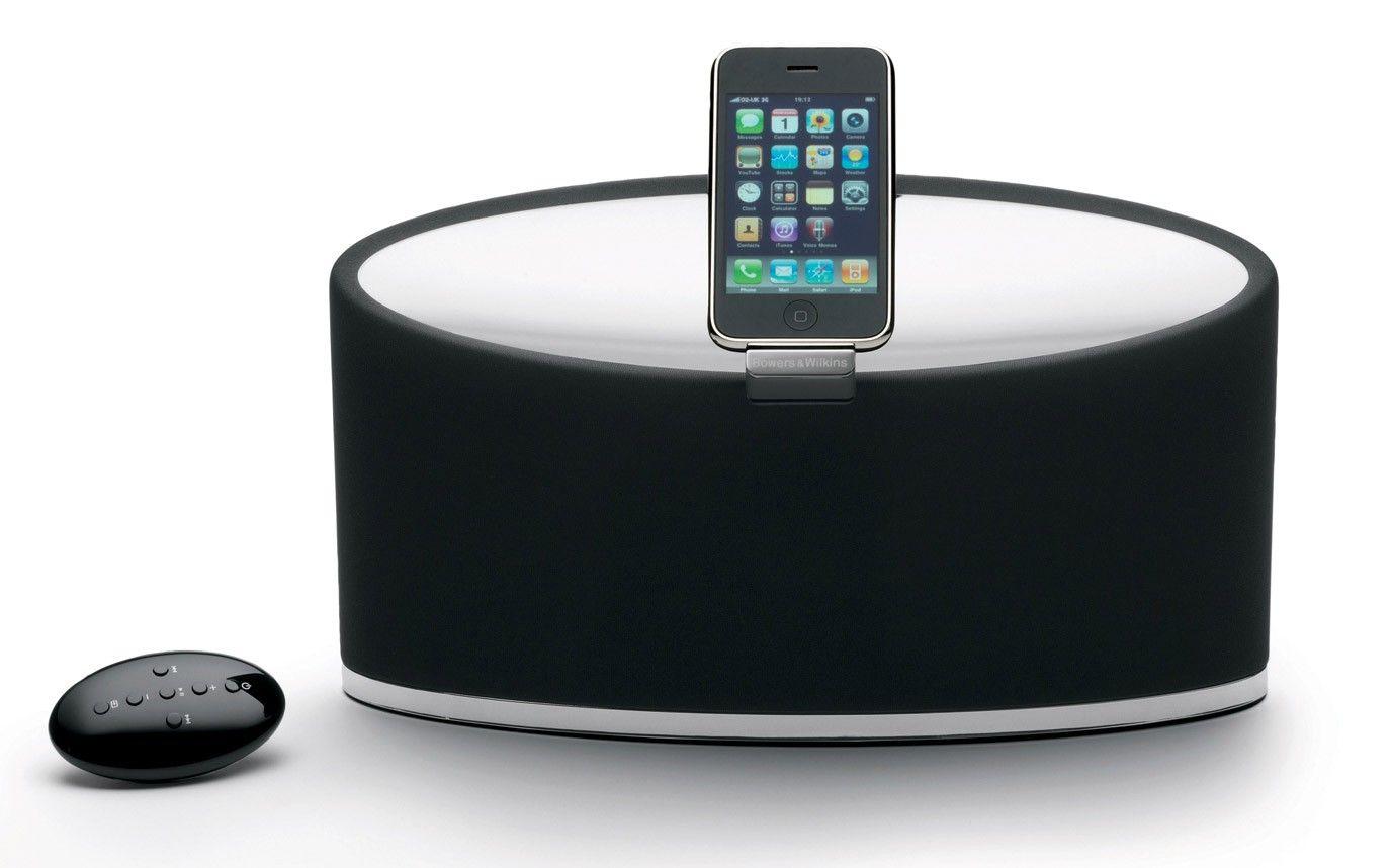 En högtalare med batteridrift kan ju vara den perfekta kompisen på stranden  eller picknickfilten. 471c14f200dad
