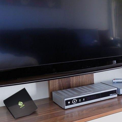 Lika briljant tv som tidigare ar