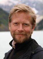 Nicklas Mattsson, dåvarande chefredaktör, Internetworld.