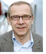 Arne Andersson