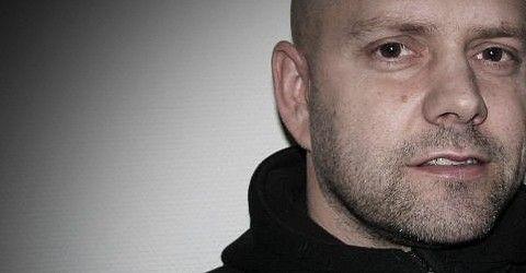 Peter Larsson, it-chef på Skistar.