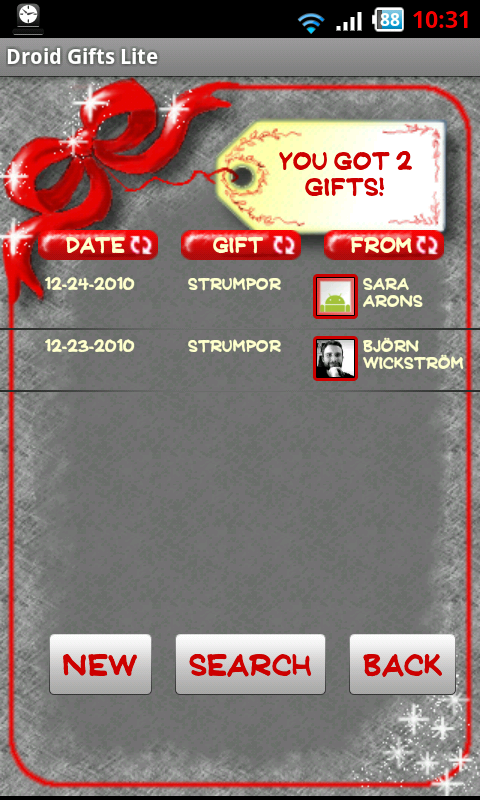 gratis gifta dating apps