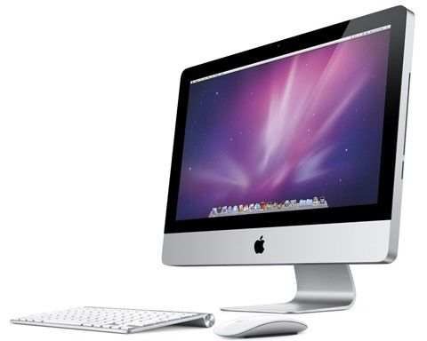 Pc n som utmanar macintosh 2