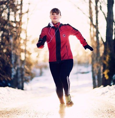Aktiv Träning Sveriges bästa träningssajt Sida 10