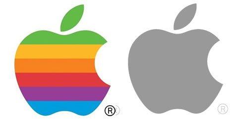 Dating apps för Äpple