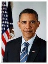 barack obama steve jobs