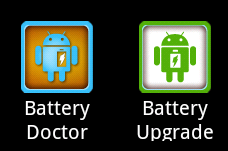 skadliga annonser android