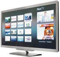 Test  Smarta internet-tv n - PC för Alla 83396fe6ffa10