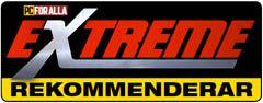 PC för Alla Extreme Rekommenderar