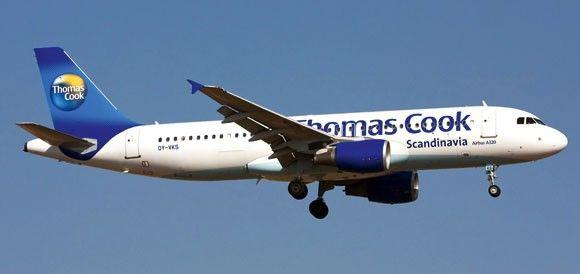 Flygbolag och karriarsnatverk i samarbete