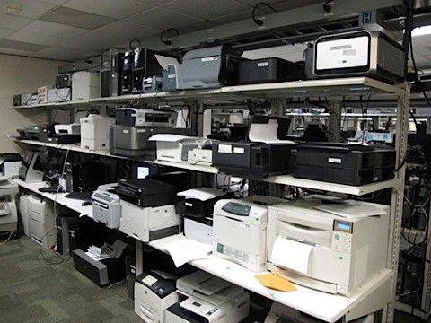 microsoft testlabb