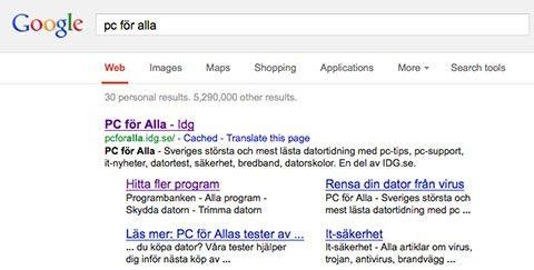 nya google