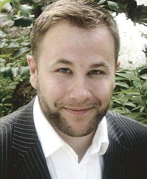 Johan Magnusson är föreståndare för Centrum för Affärssystem vid Handelshögskolan på Göteborgs Universitet.