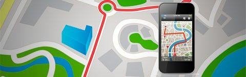 Vad är det bästa krok upp app för iPhone