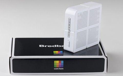comhem bredband 250