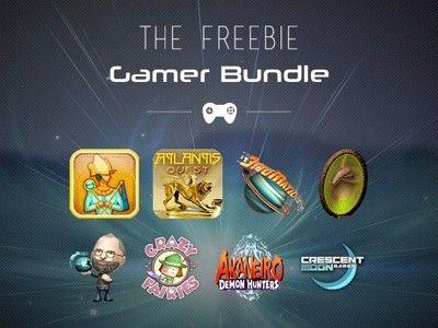 Spel för mac gratis
