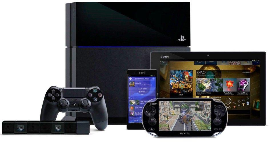 Natspel utmanar tv spel