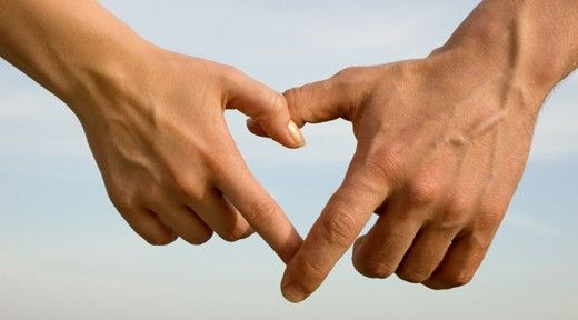Dr kärlek dating råd