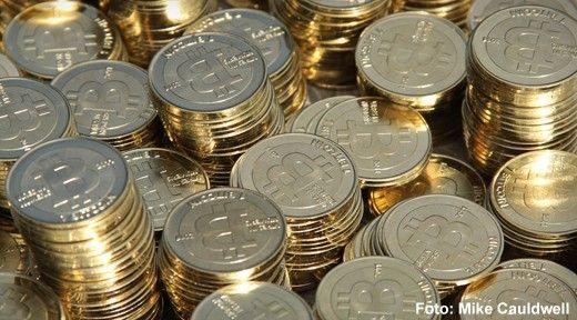 dejtingsajter som accepterar Bitcoin