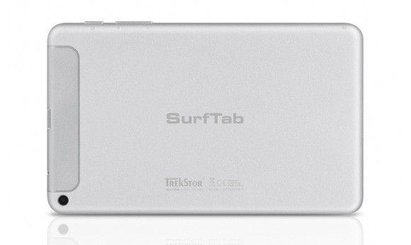 Trekstor Surftab Xiron 7.0 HD