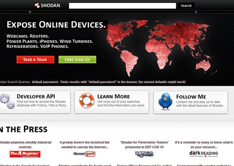 Hacking online dating webbplatser