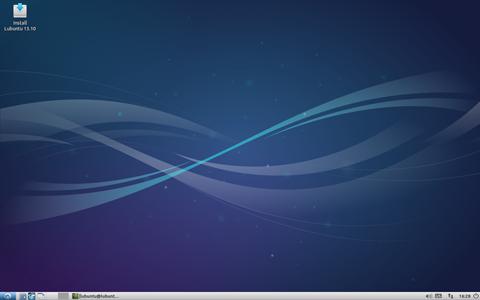 Genombrott for linux i mobilvarlden