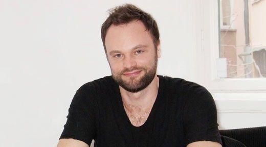 Rasmus Sellberg