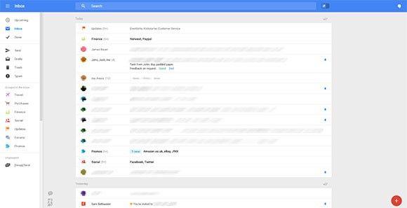 nya gmail