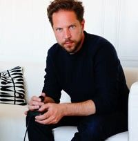 Tomas Engström