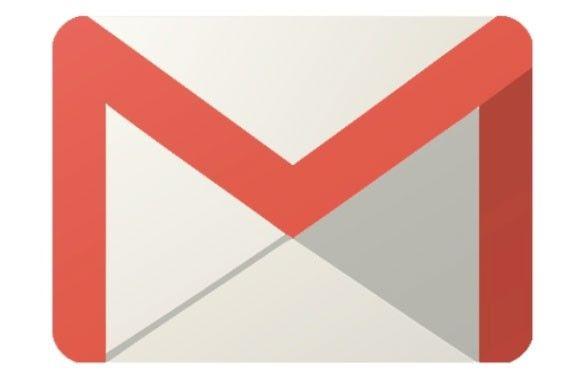 gmail läckta lösenord