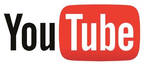 youtube större än netflix