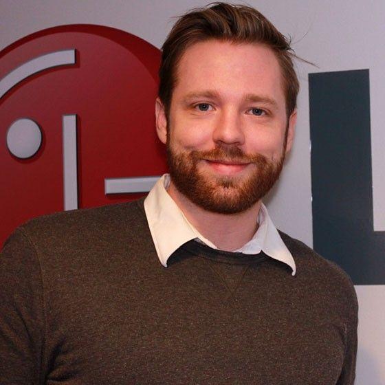 Erik Åhsgren