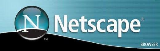 netscape-logga
