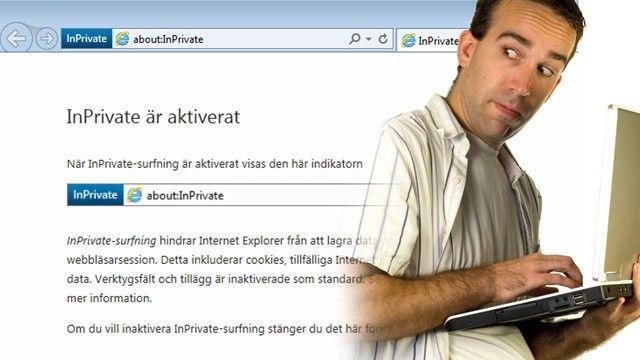 Internet Dating webbplats jämförelse