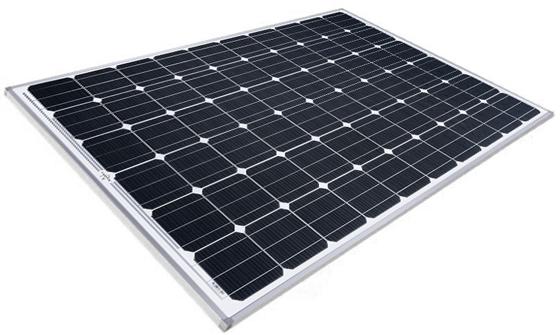 Med solpaneler på taket kan du spara så mycket el att du kan sälja överskottet.