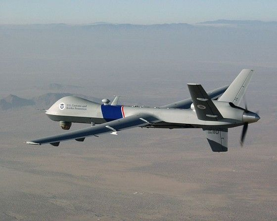 MQ-9-reaper