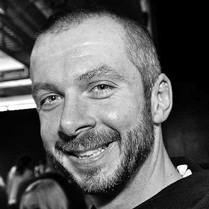 Michael Kazarnowicz