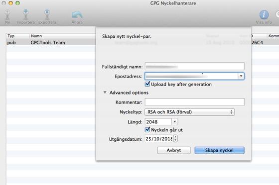 Dölj alla dina hemlisar - kryptering på Mac nu enklare än någonsin ... f8d04fd11f253