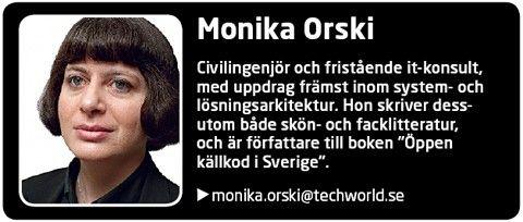orski