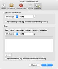 Finns det bra & gratis antivirus för Mac?