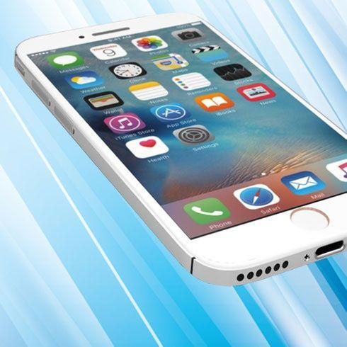 12 sätt att snabba upp din gamla Iphone MacWorld