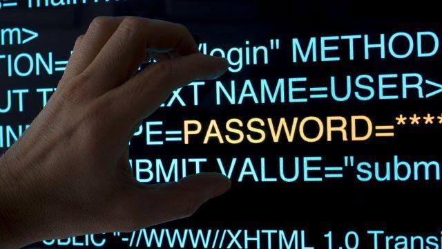 Säkerhetsforskare publicerar 10 miljoner lösenord