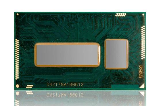 broadwell processor acer aspire s7