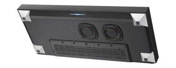Sony HT-XT1 Ljudplanka för maximalt ljud